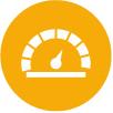 icn-speed_new